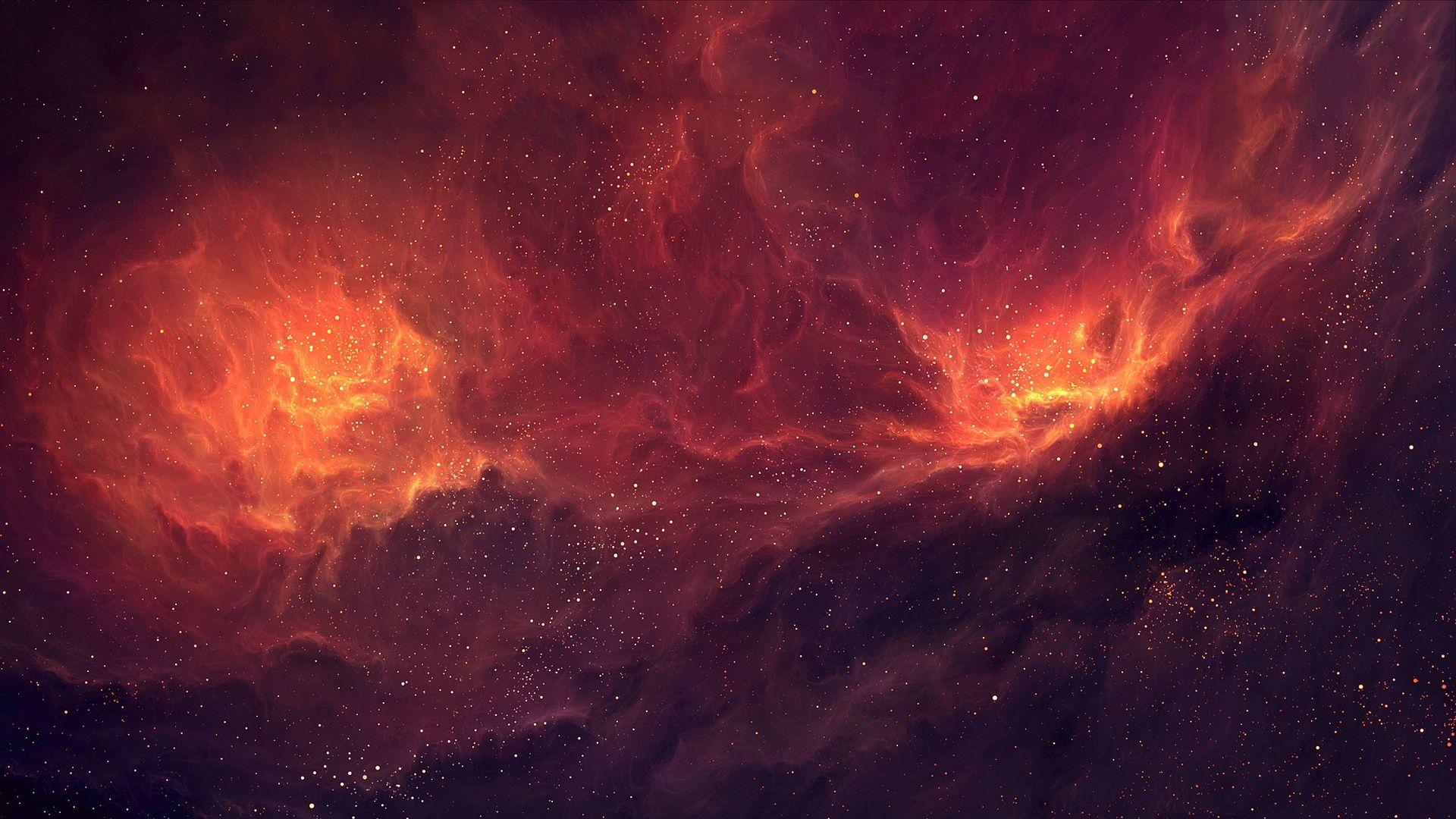 Best 1920X1080 Wallpaper Galaxy Download