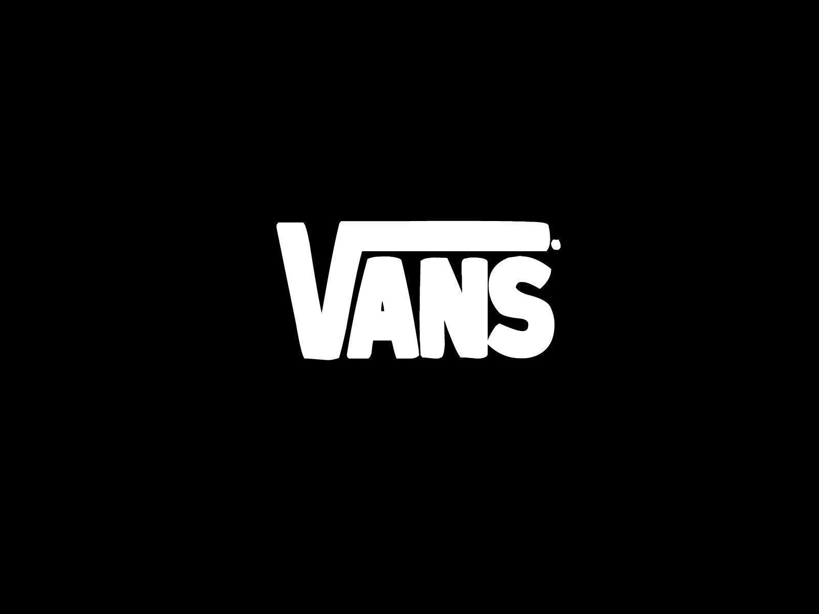 Vans Logo Iphone Wallpapers Wallpaper Cave