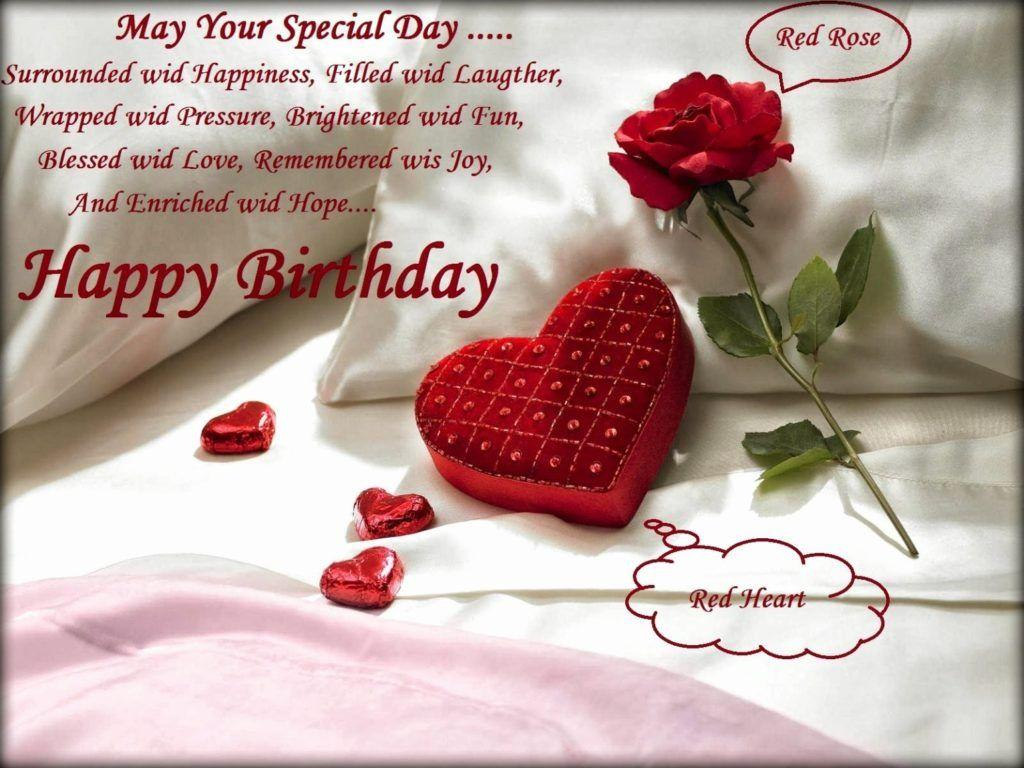 50 inspirational image of happy birthday my love quotes birthday ideas