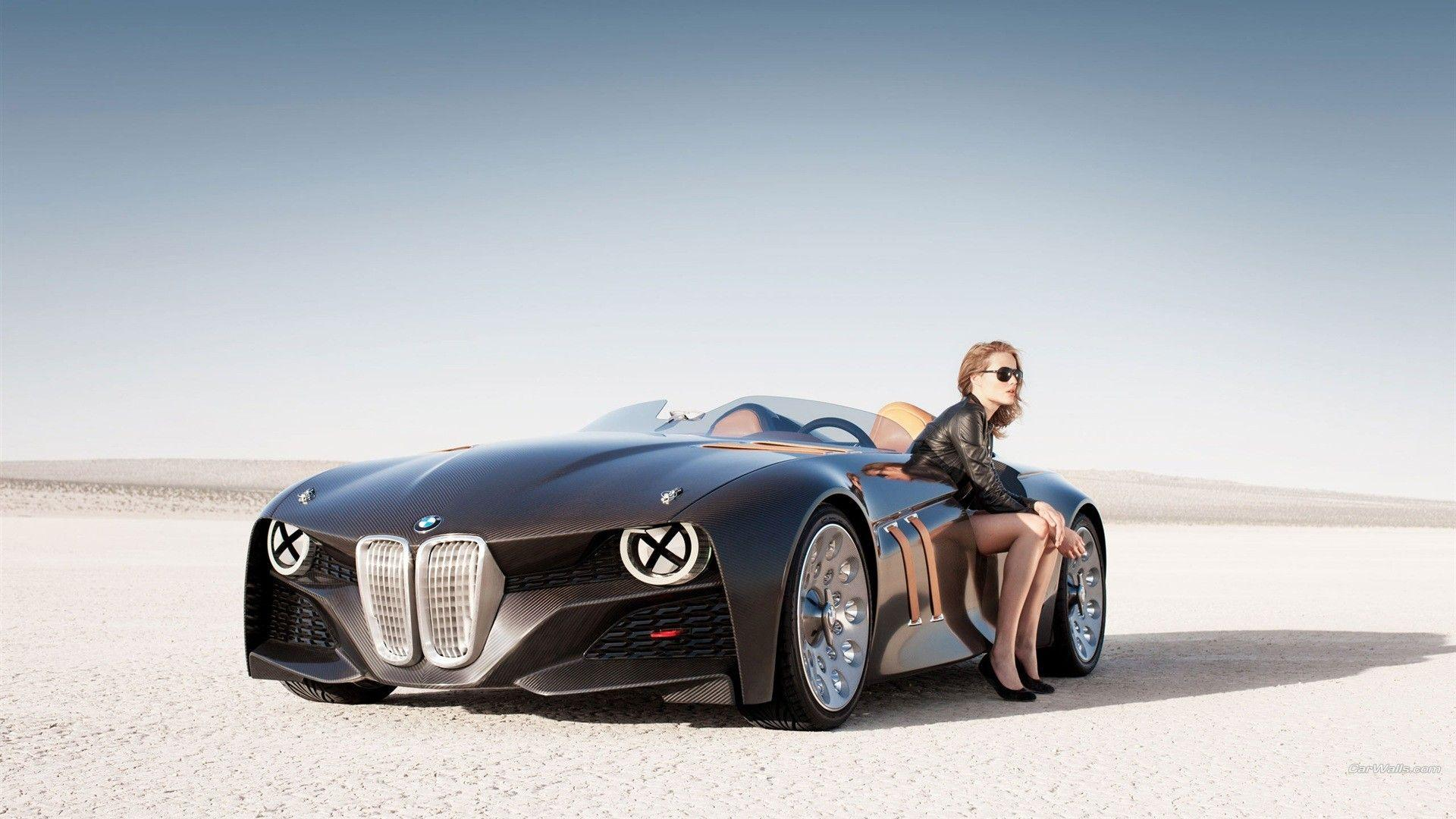 Cool Wallpapers Sports Cars HD Wallpaper Of Car