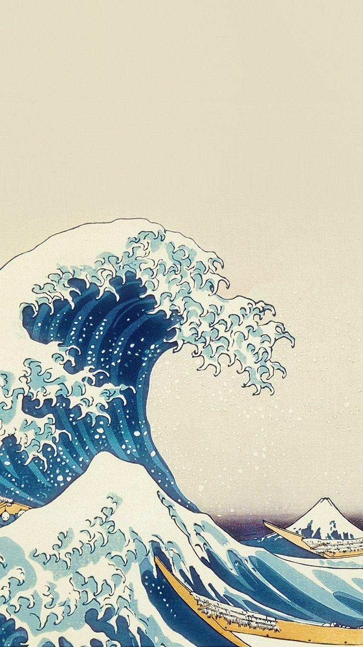 Tumblr Art Wallpapers - Wallpaper Cave