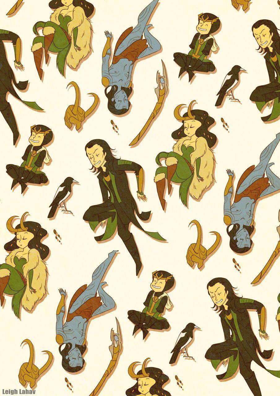 Loki Wallpapers Tumblr - Wallpaper Cave