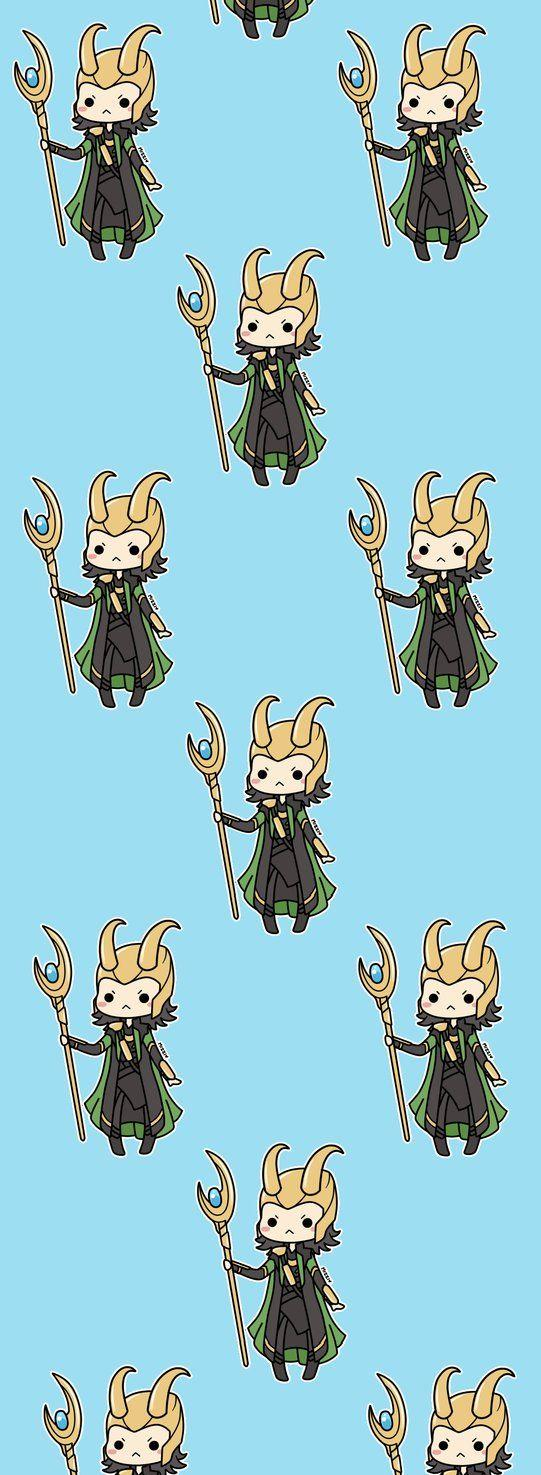 Loki Wallpapers Tumblr - Wallpaper Cave