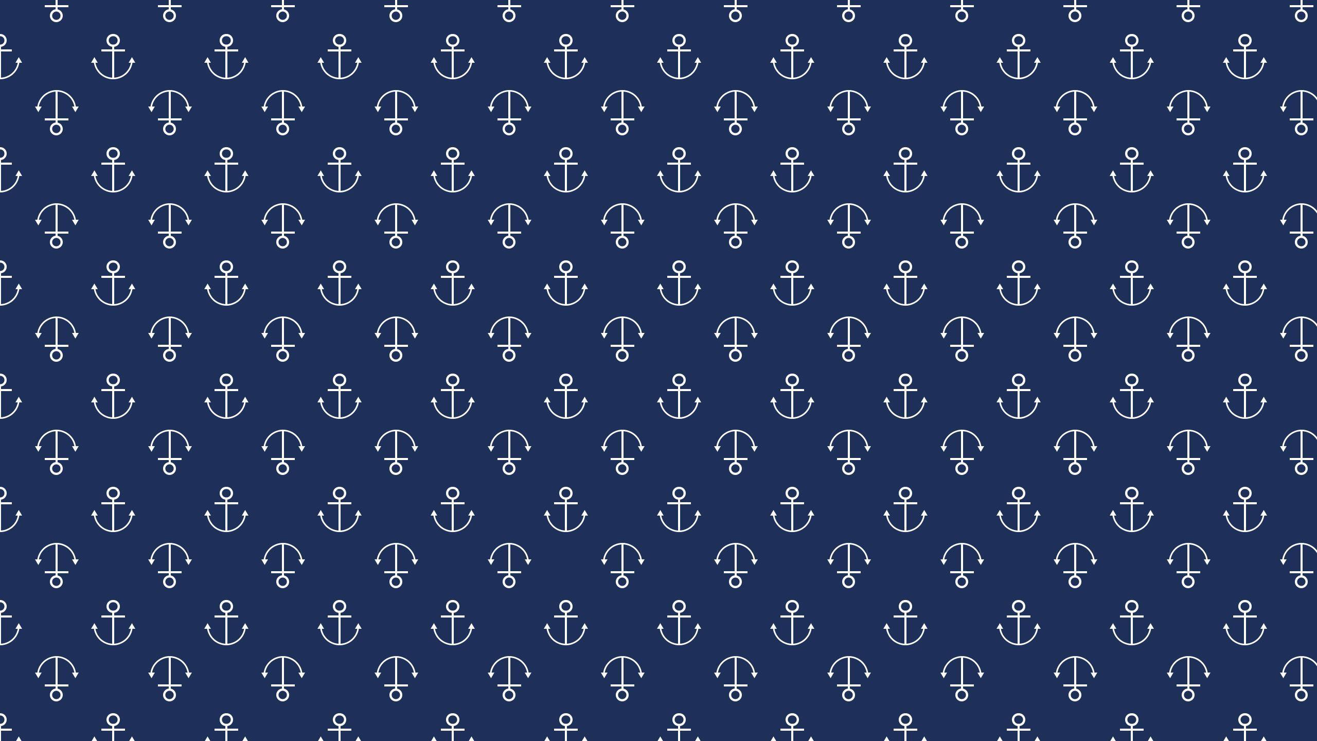 anchor wallpaper 4k