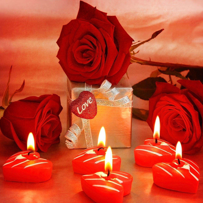 Дню, романтические открытки с днем рождения любимый