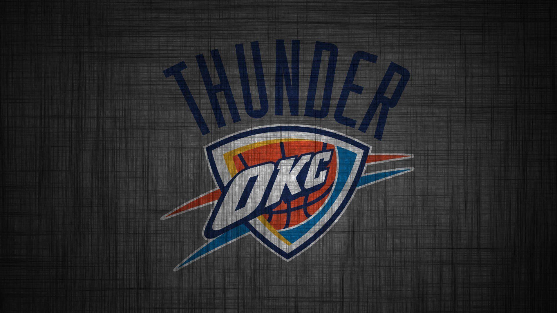 Okc Thunder Wallpaper 3