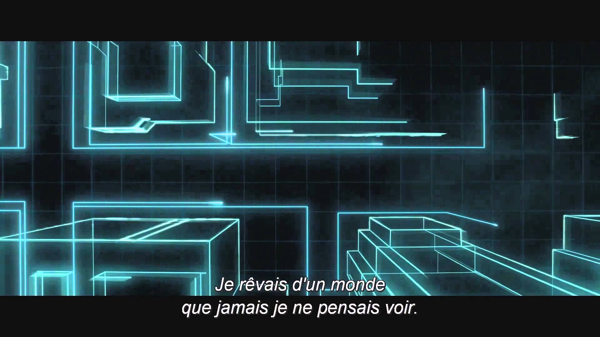 tron grid wallpapers - wallpaper cave