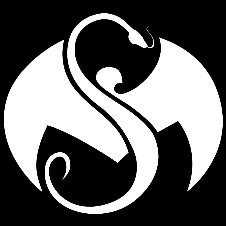 Strange Music Logo Wallpapers Wallpaper Cave