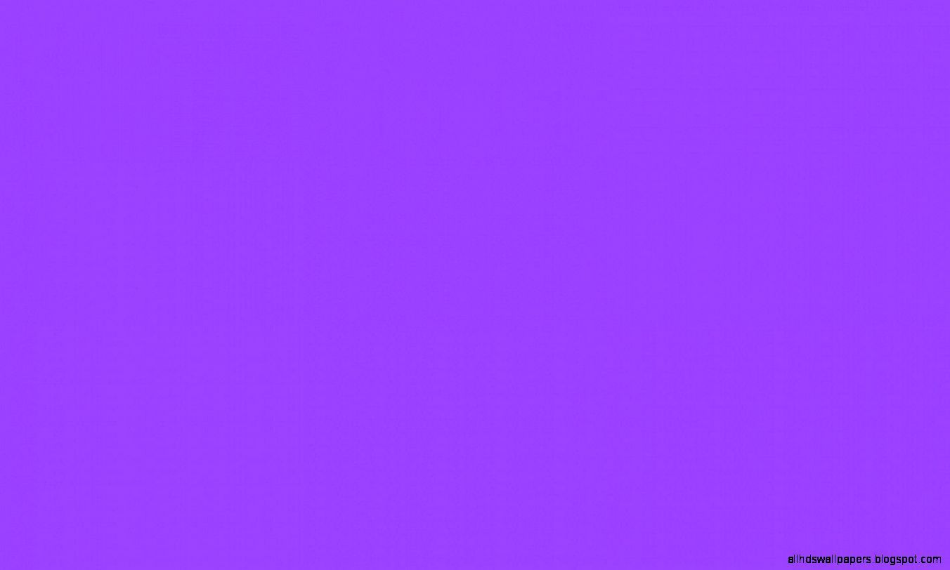 Plain Purple Backgrounds - Wallpaper Cave