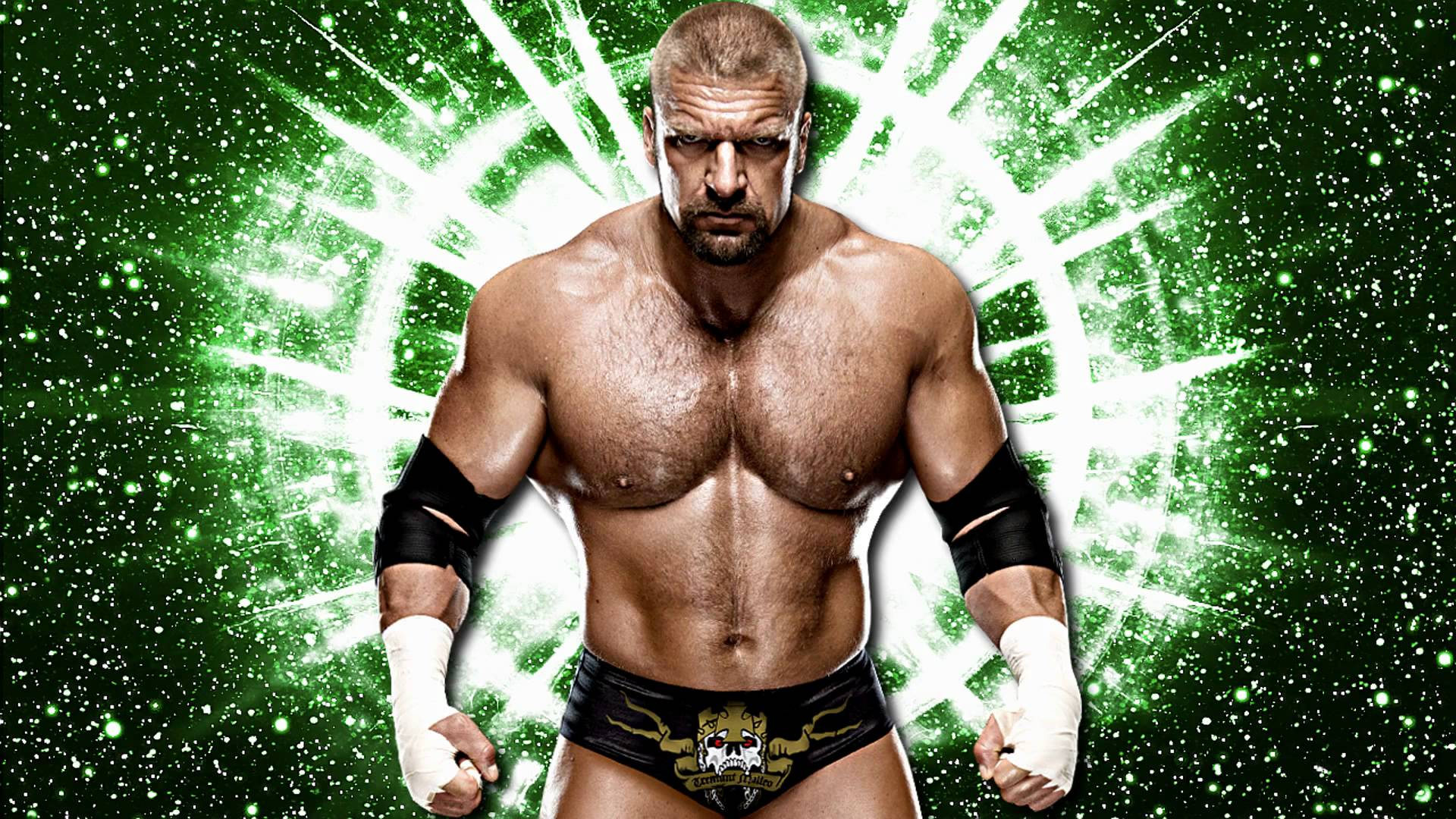Triple h the game wallpaper on bet tunica gold strike sports betting