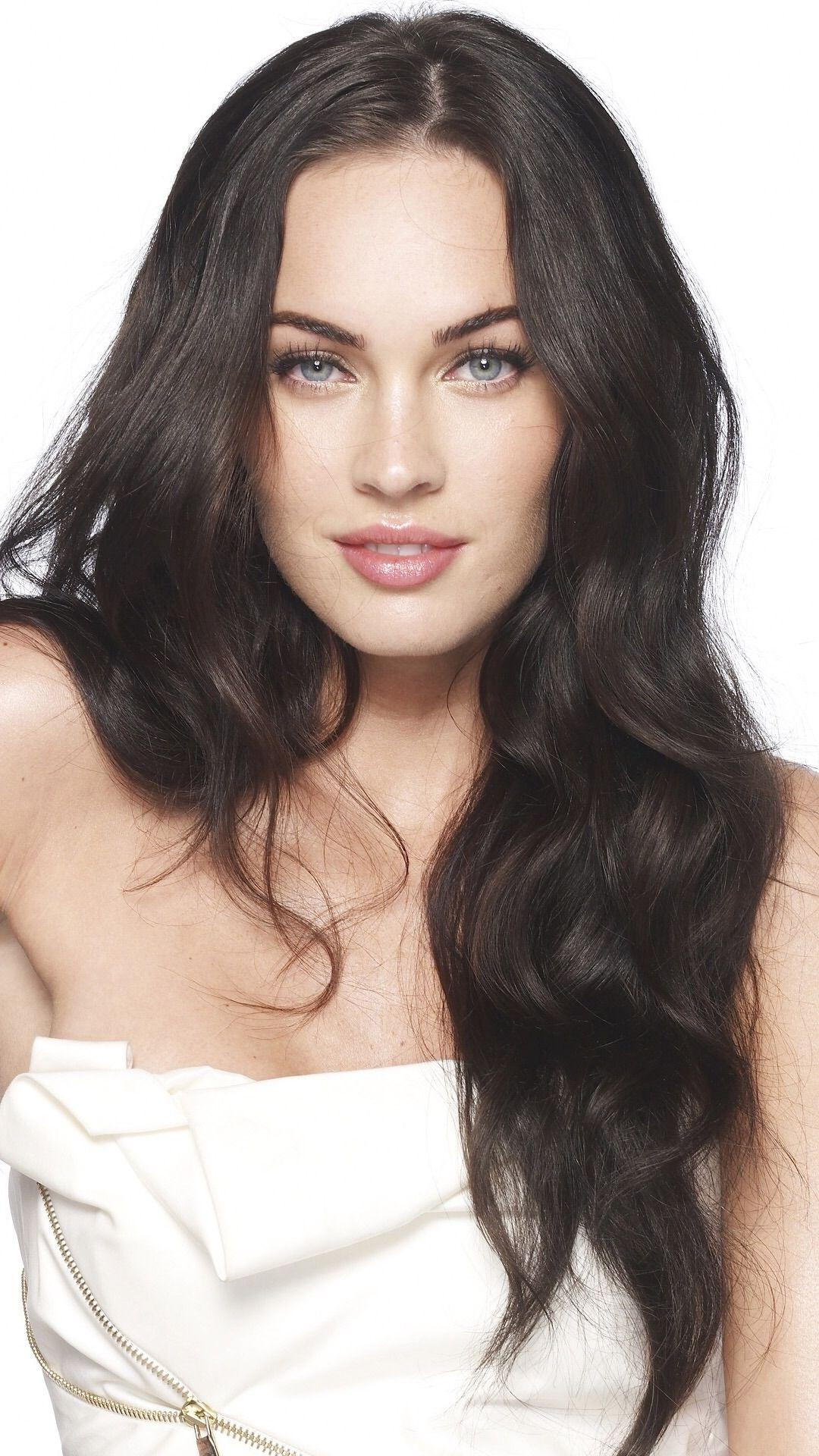 megan fox wallpapers iphone 5 - wallpaper cave