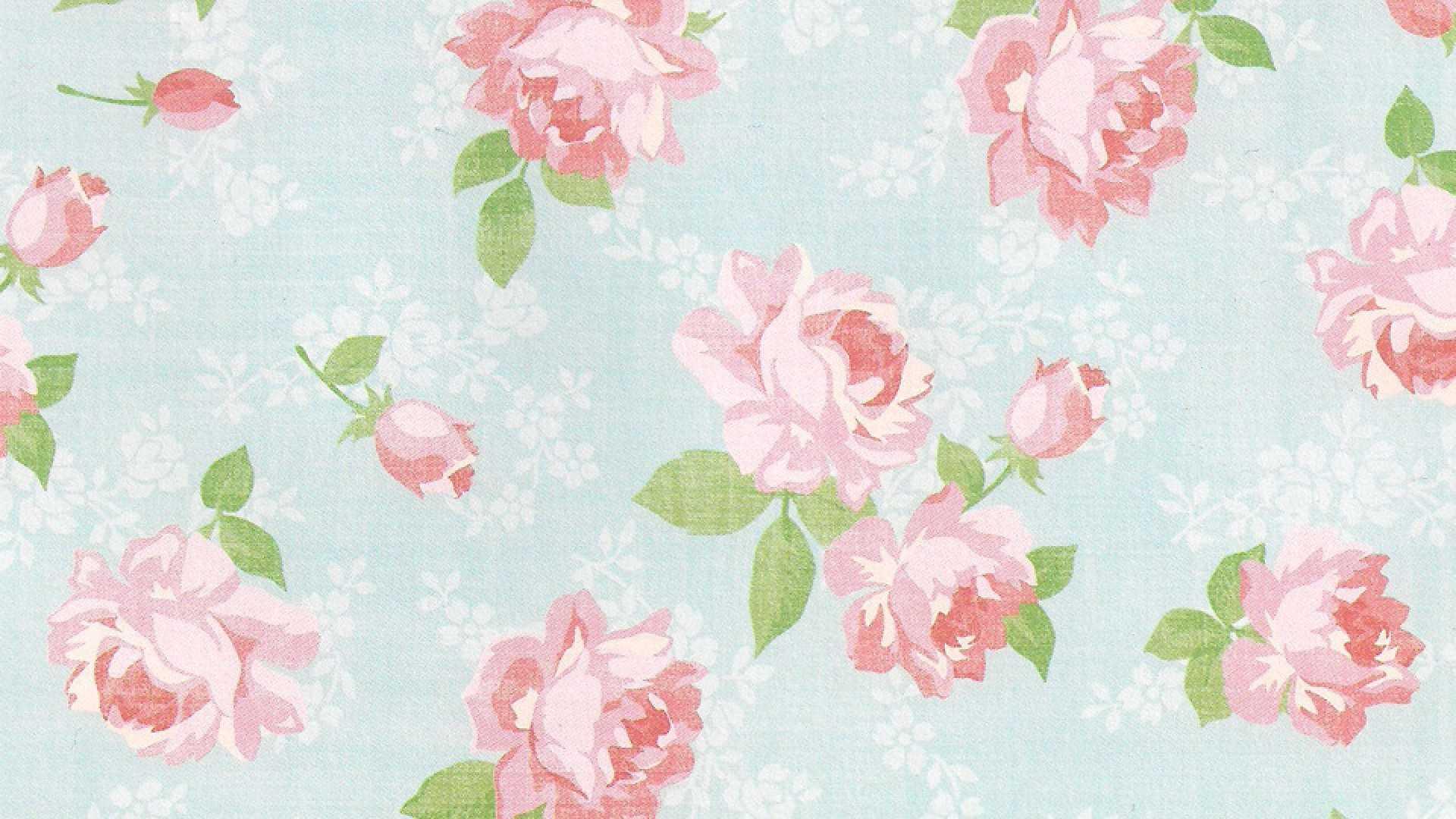 Flower Backgrounds Tumblr Wallpaper Cave