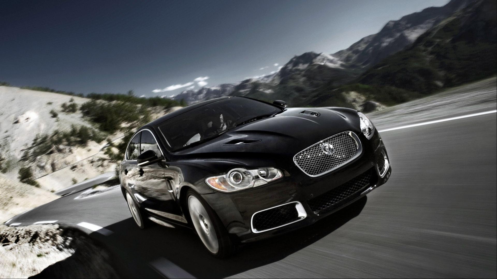 Captivating Jaguar Cars Wallpaper Desktop Hd Pics Widescreen Car For Pc Iphone .