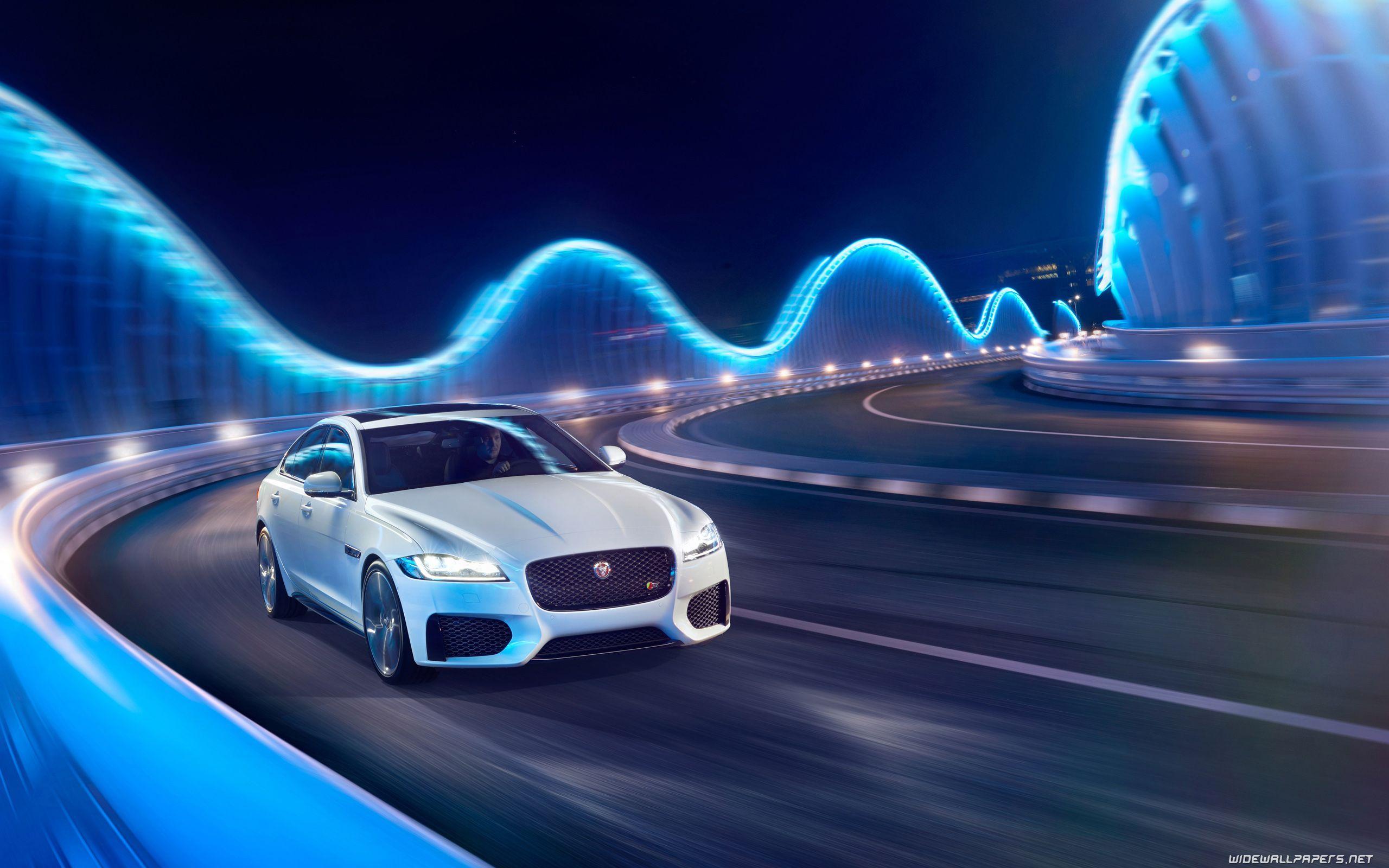 Jaguar Cars Wallpapers Desktop - Wallpaper Cave