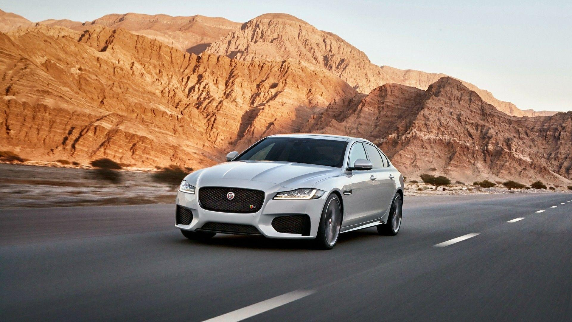 Jaguar Cars Wallpapers Desktop Wallpaper Cave