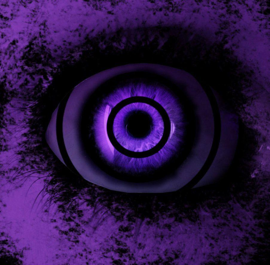 Rinnegan eyes wallpapers wallpaper cave - Rinnegan wallpaper hd ...