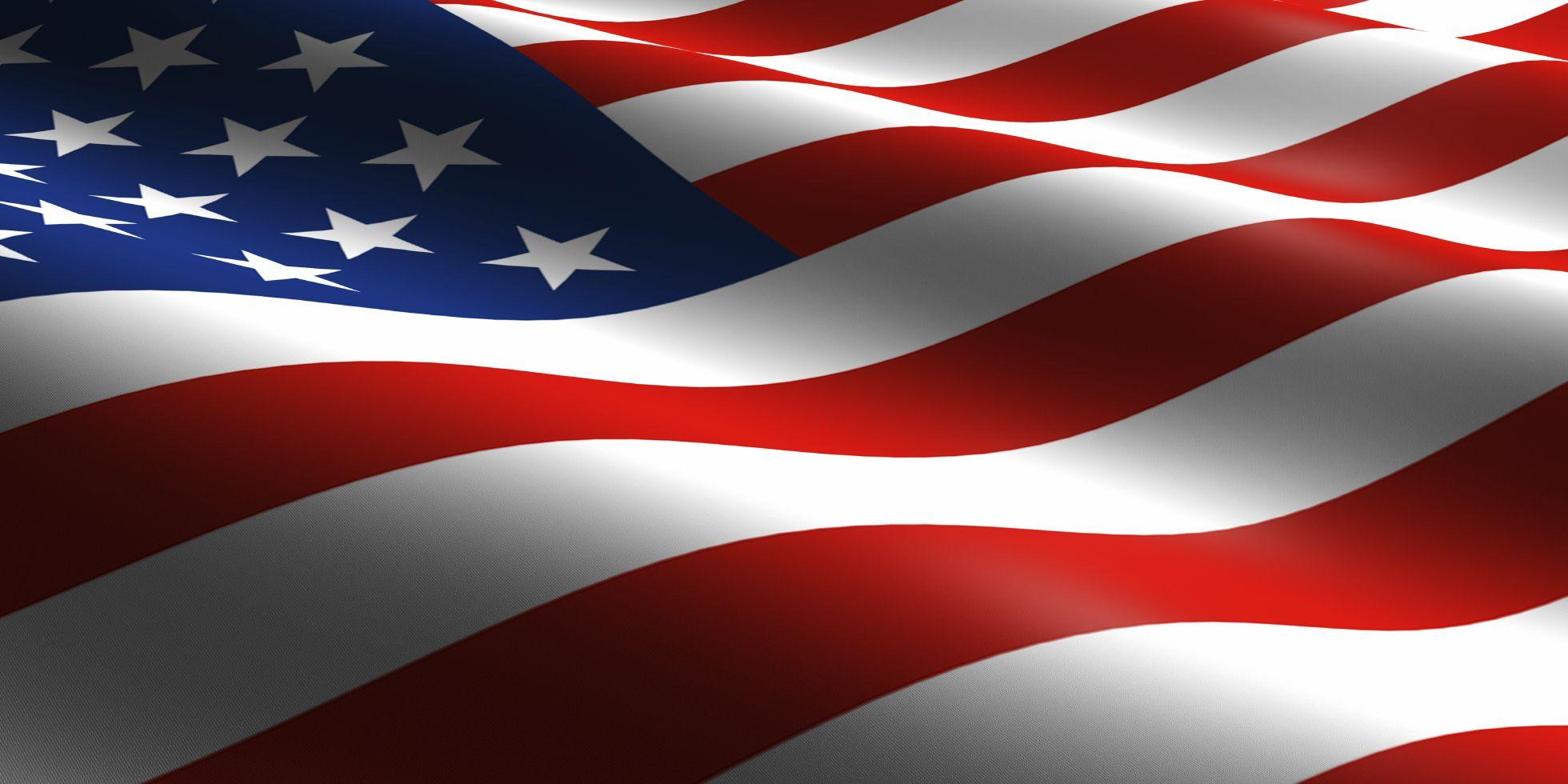American Flag Backgrounds Image