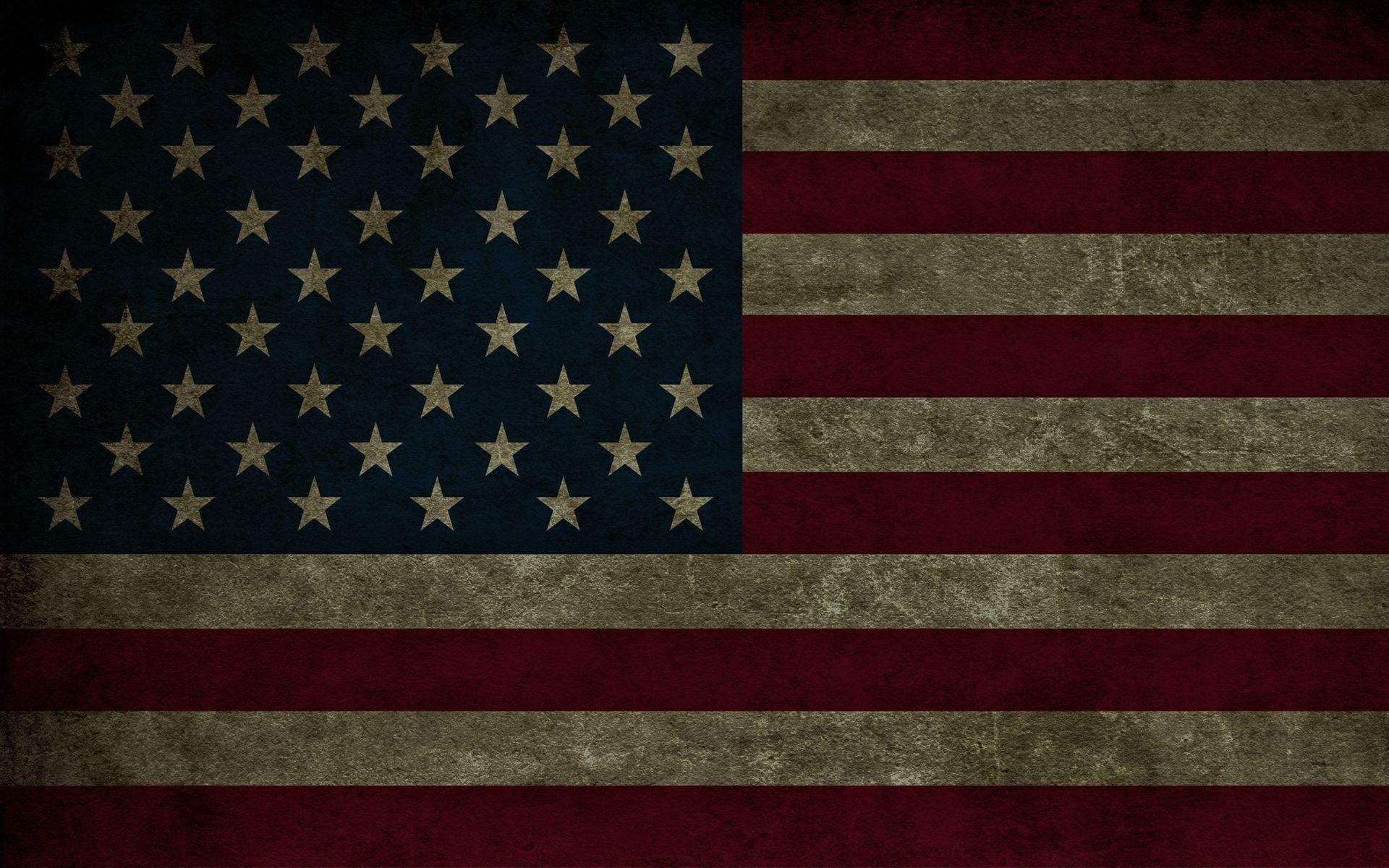 United States Flag Wallpapers 50578 1920x1200 px ~ HDWallSource