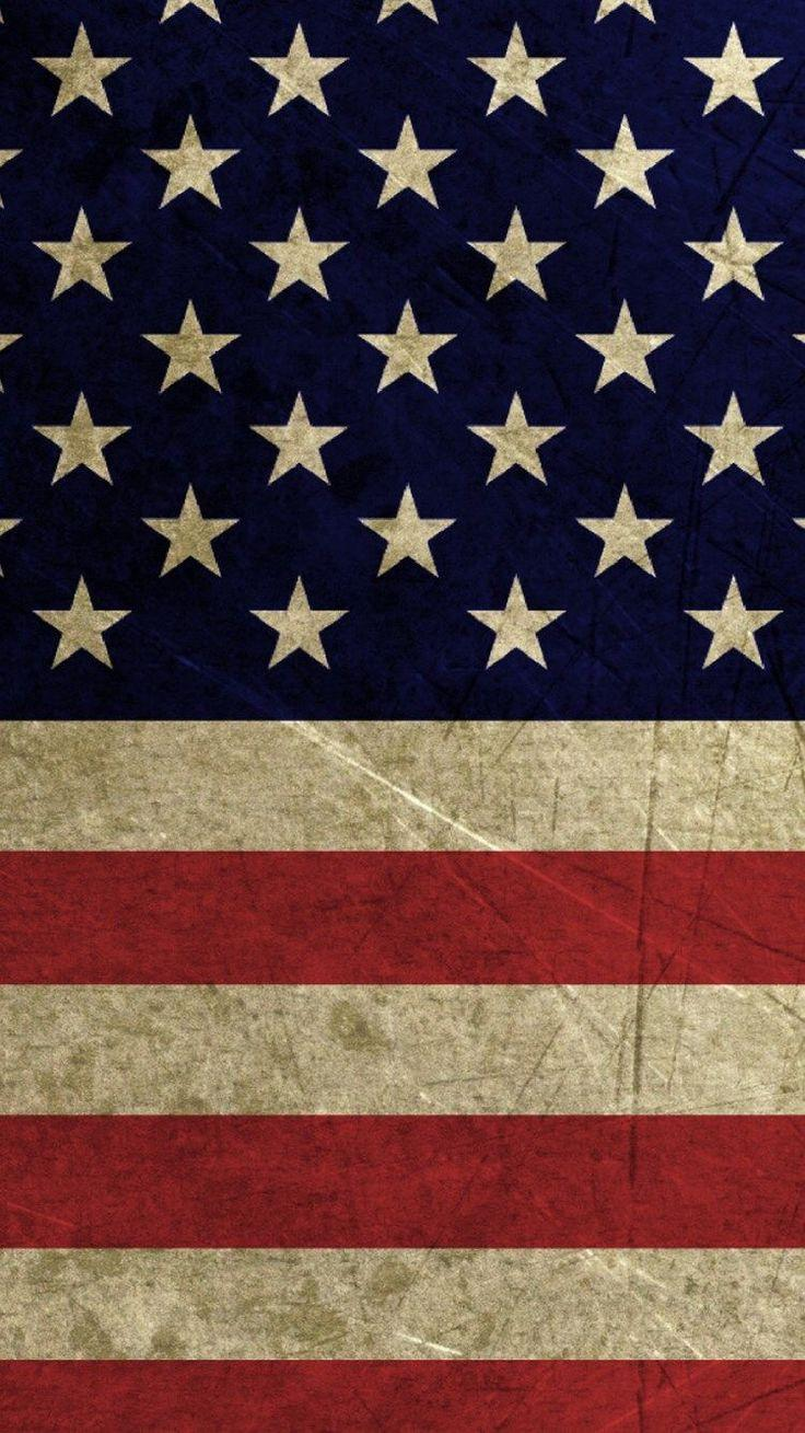 American Flag Backgrounds Wallpapers Wallpapers High