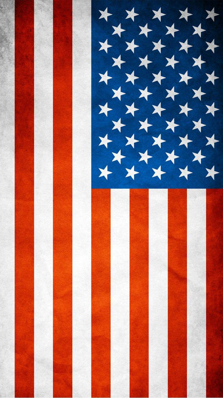 Usa Flag Wallpapers Iphone 6 image pictures