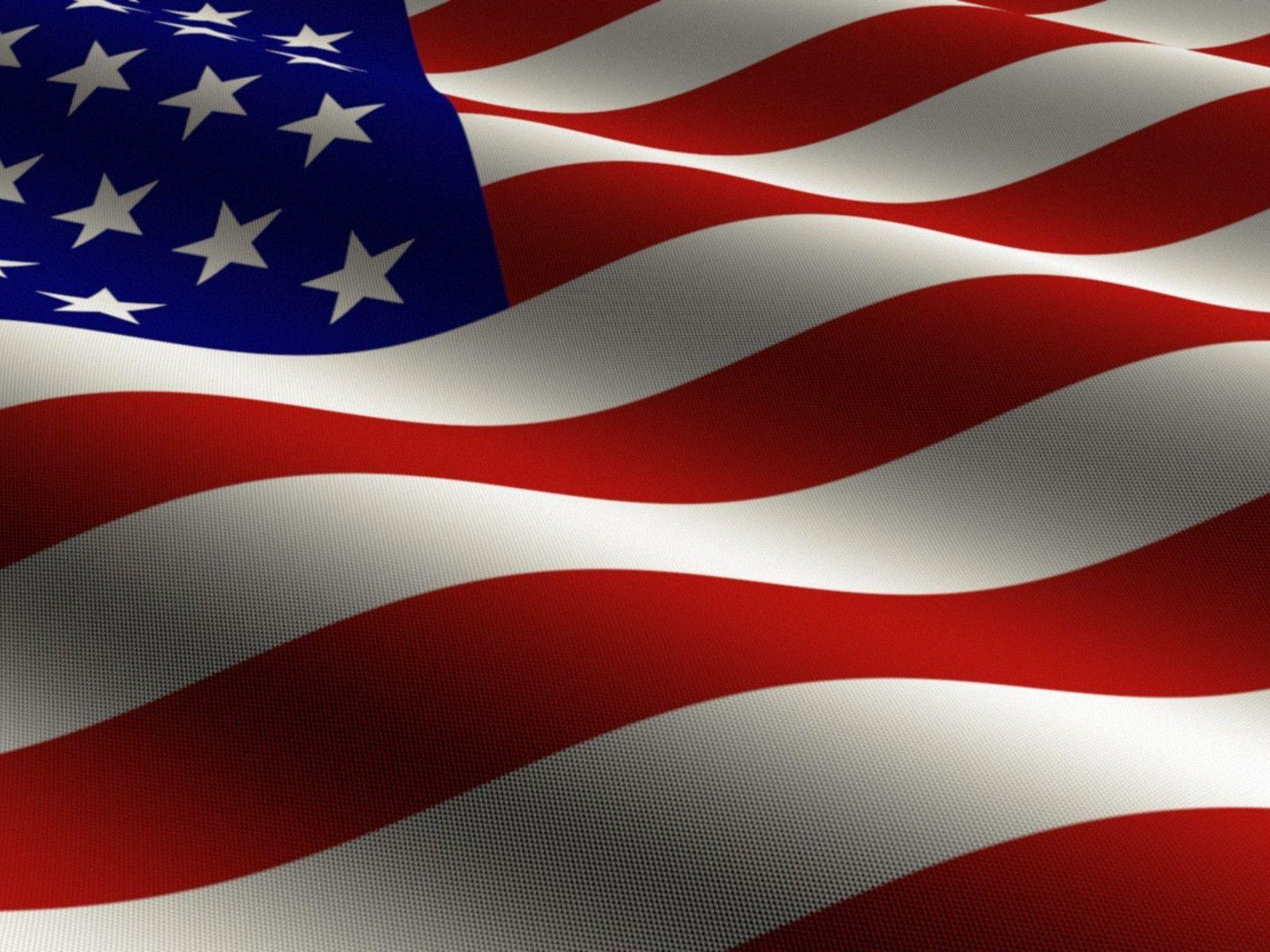 Flags american flag wallpapers