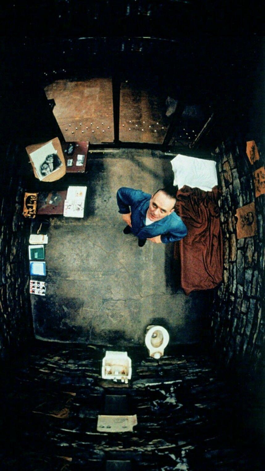 Hannibal Lecter Wallpapers - Wallpaper Cave