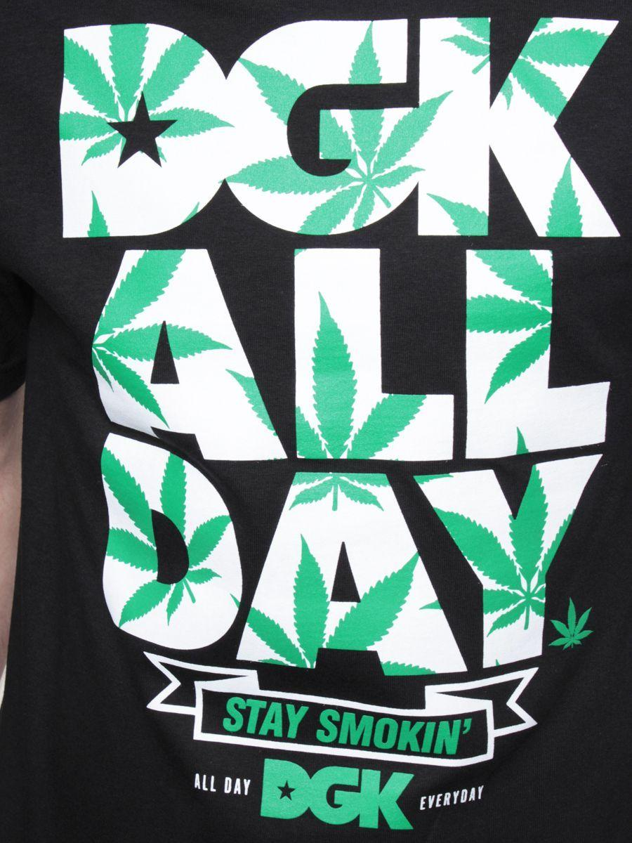 Dgk All Day Wallpapers Hd Wallpaper Cave