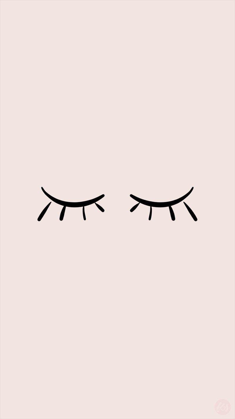 Fechei os olhos por um minuto pra pensar em você... Dani Cabo .
