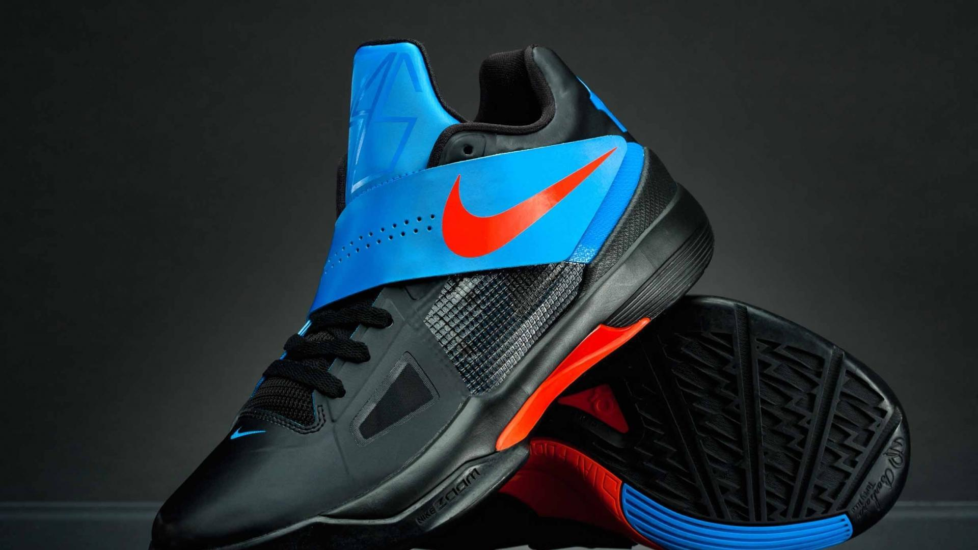Shoes basketball nike kevin durant wallpapers
