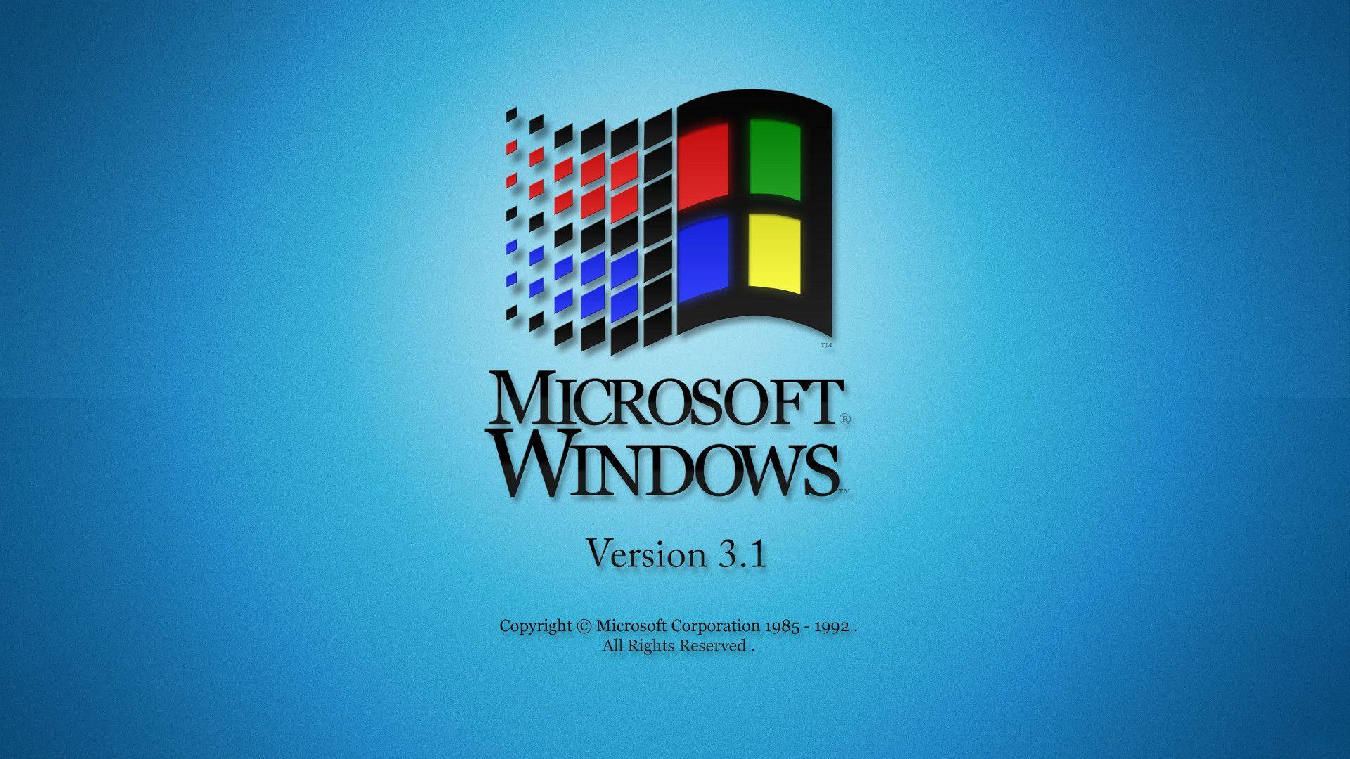 Unduh 200 Wallpaper Android Windows 98  Paling Baru