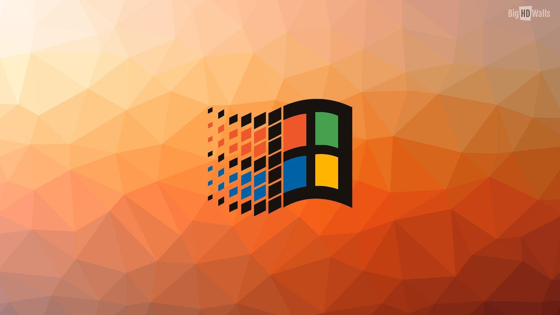 Windows 98 Backgrounds - Wallpaper Cave