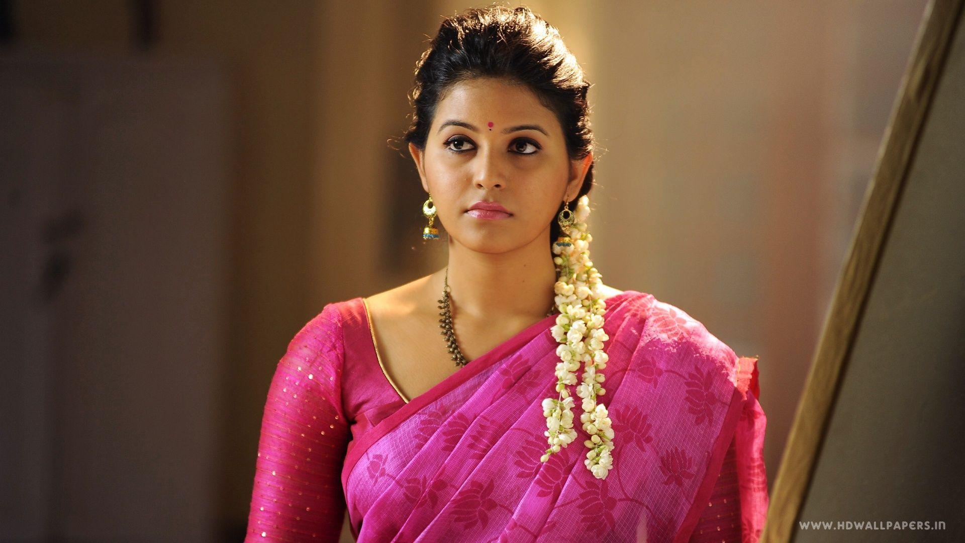 Wallpapers Tamil Actress - Wallpaper Cave