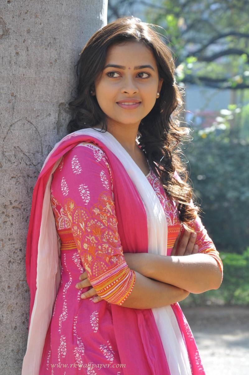Wallpapers Tamil Actress Wallpaper Cave
