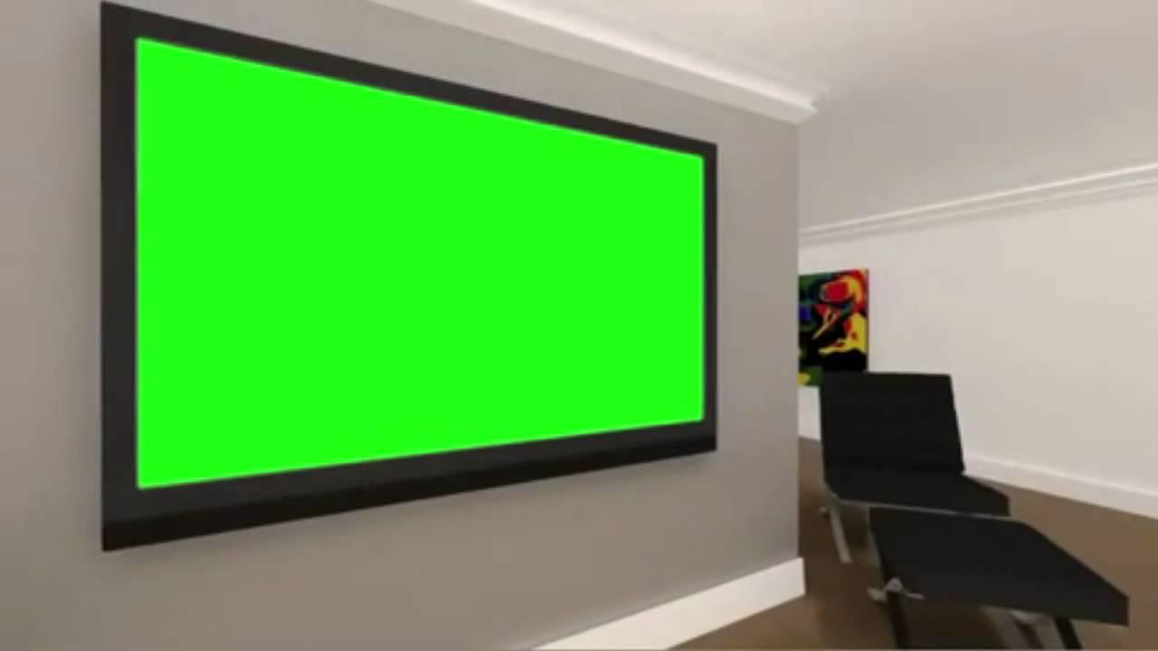 HD Green Screen Backgrounds - Wallpaper Cave