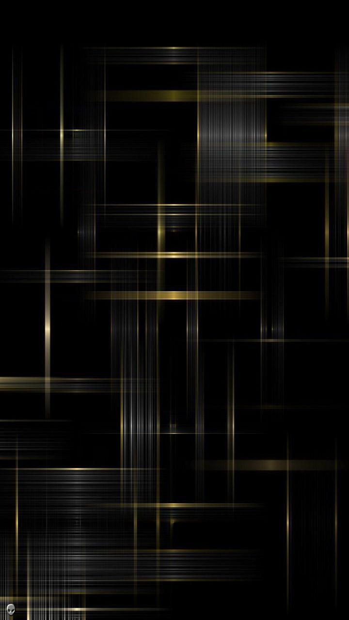 Black Gold Wallpapers Hd Wallpaper Cave