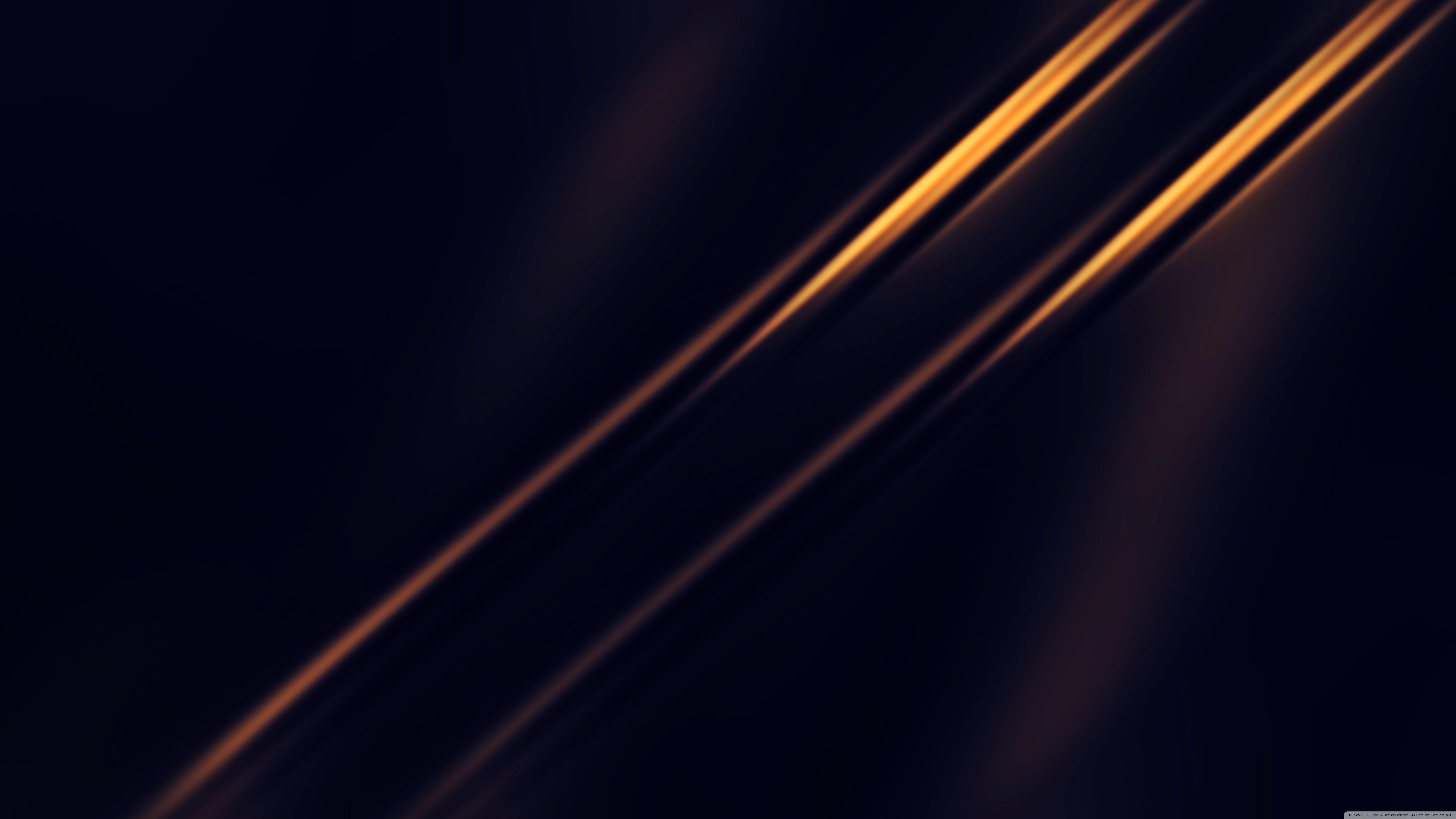 Black Gold Wallpapers HD - Wallpaper Cave