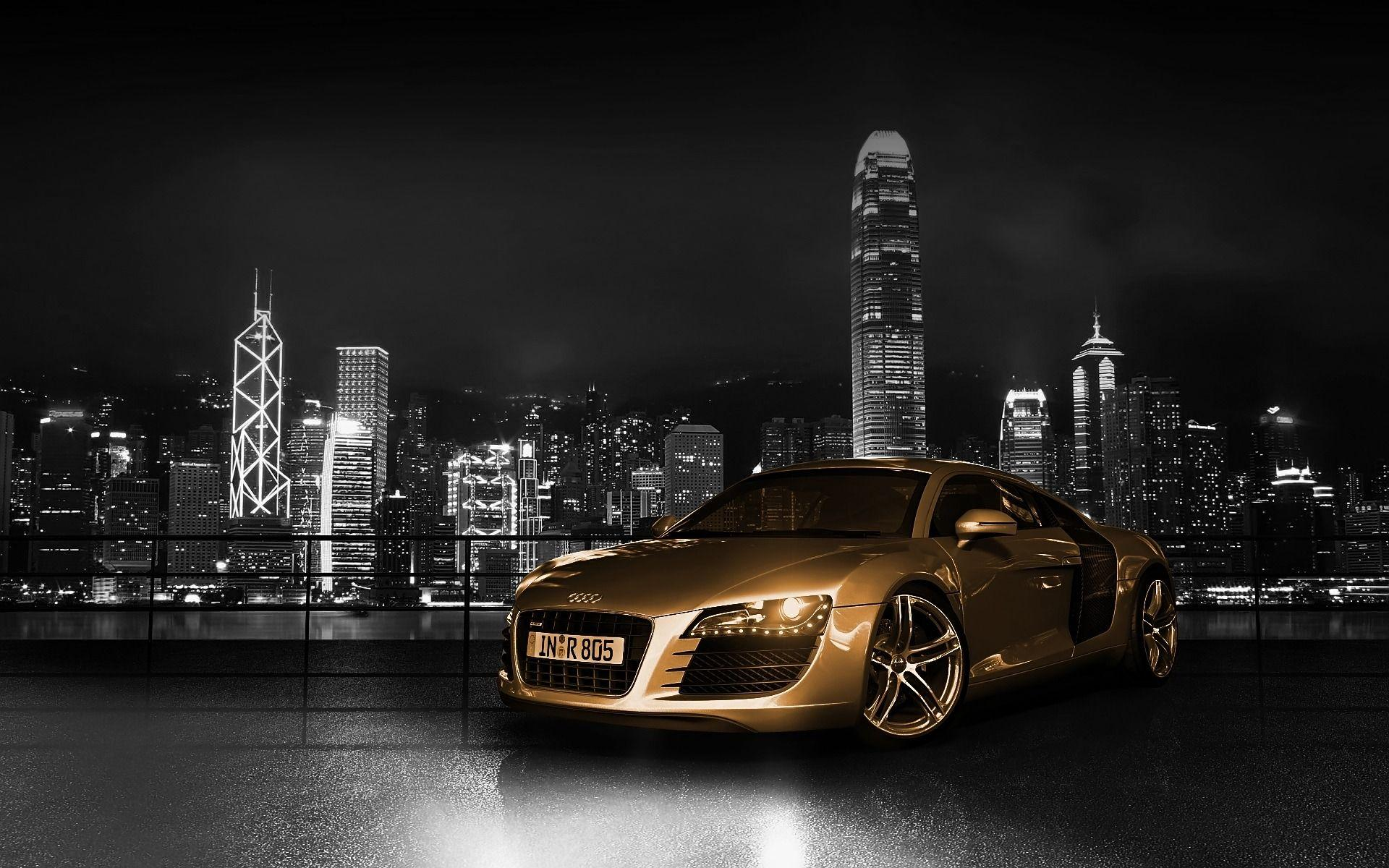 HD-audi-wallpapers-background - wallpaper.wiki