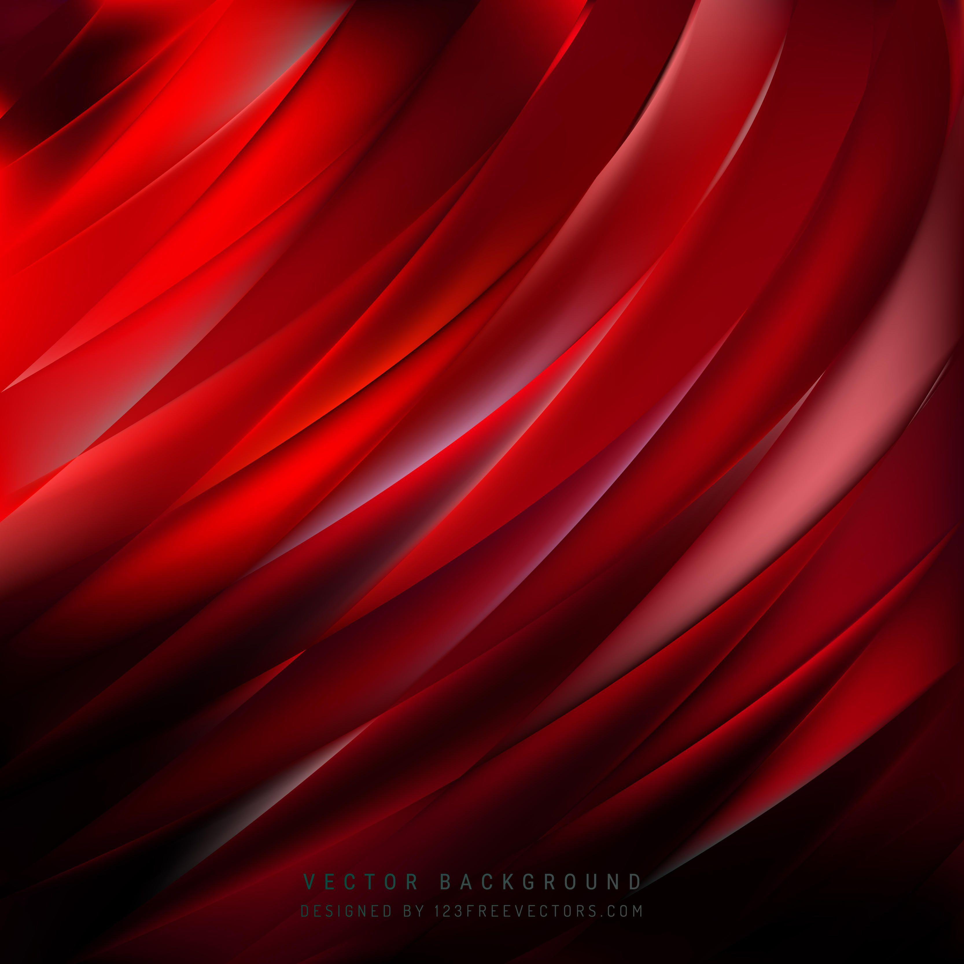 Red Black Backgrounds - Wallpaper Cave