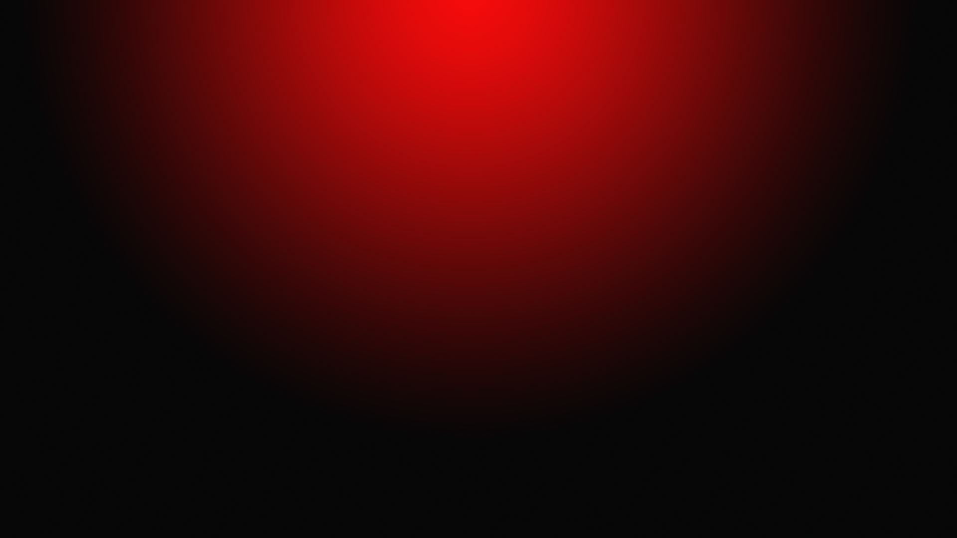 red-and-black-background-picture-17-free-wallpaper