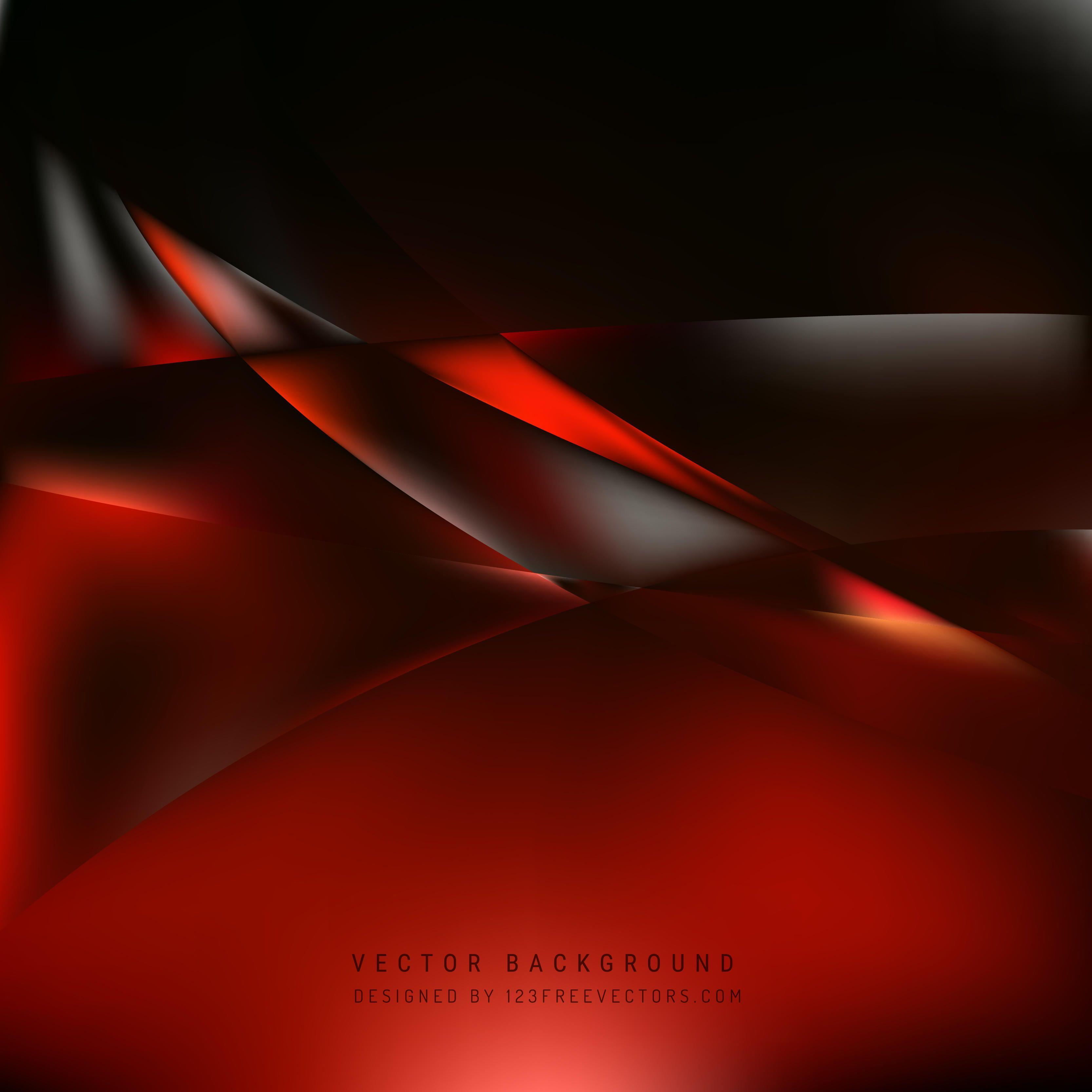 190+ Red and Black Background Vectors | Download Free Vector Art ...