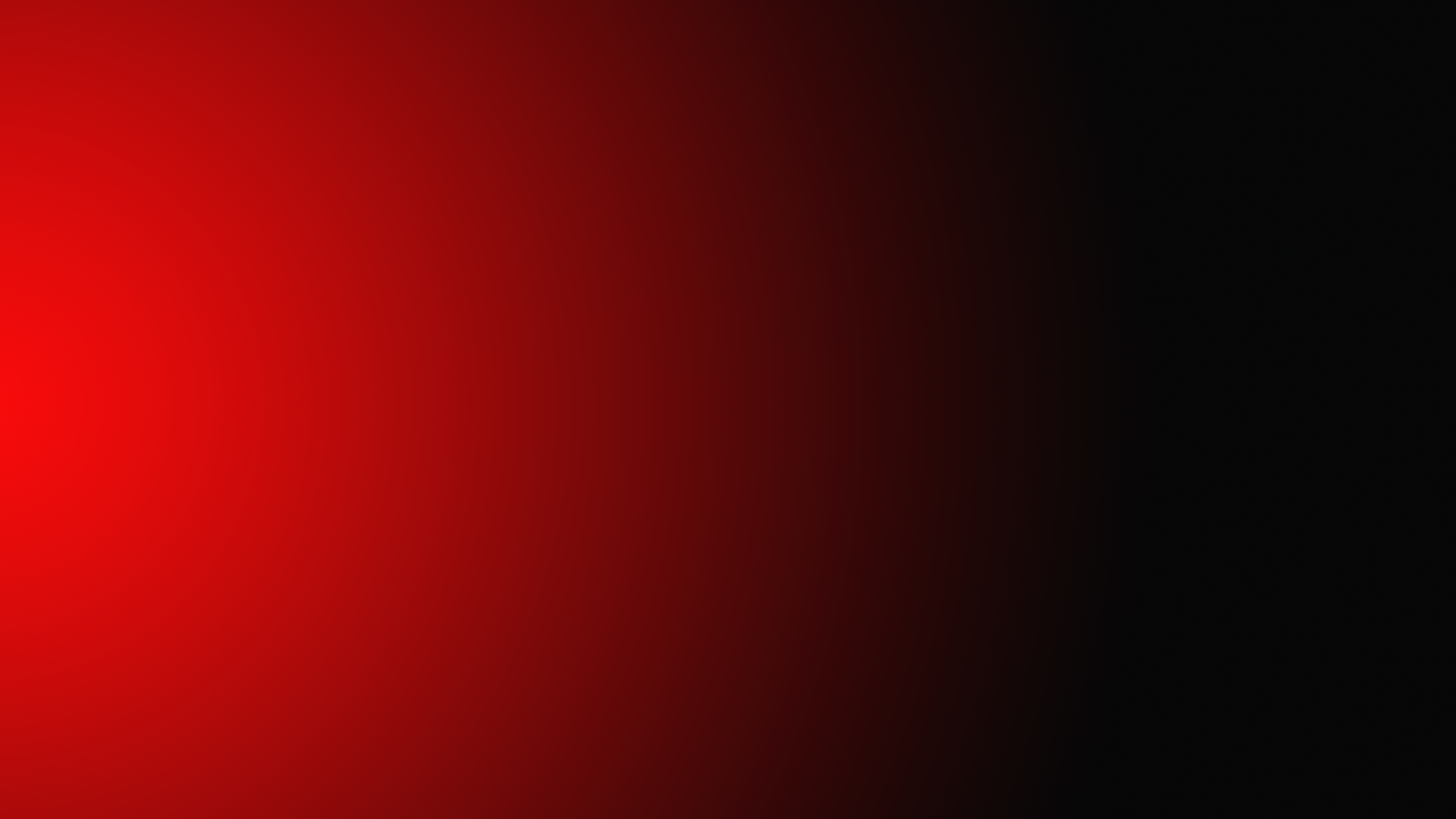 Red And Black Background wallpaper - 1447437