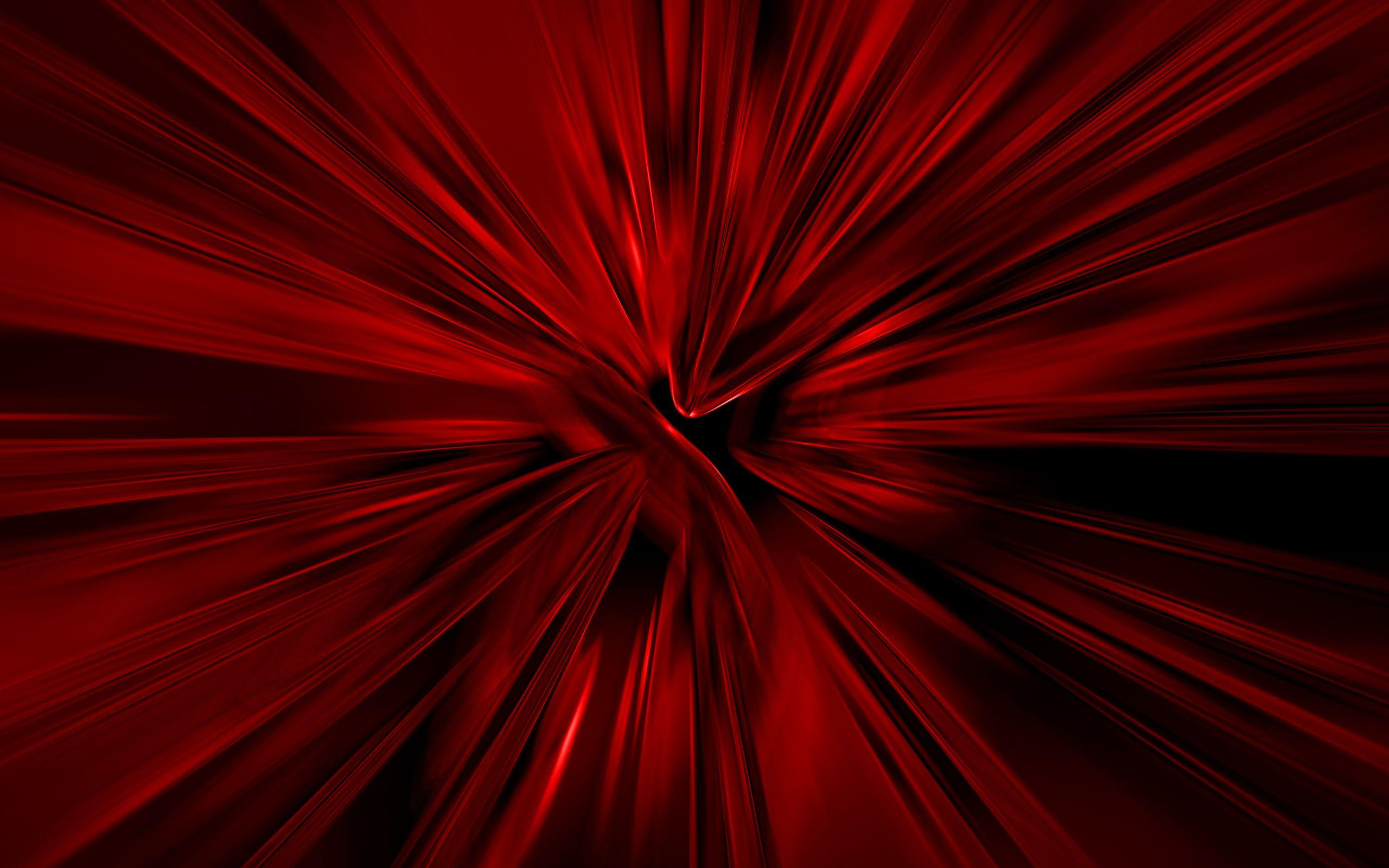 red black background 11 | Background Check All