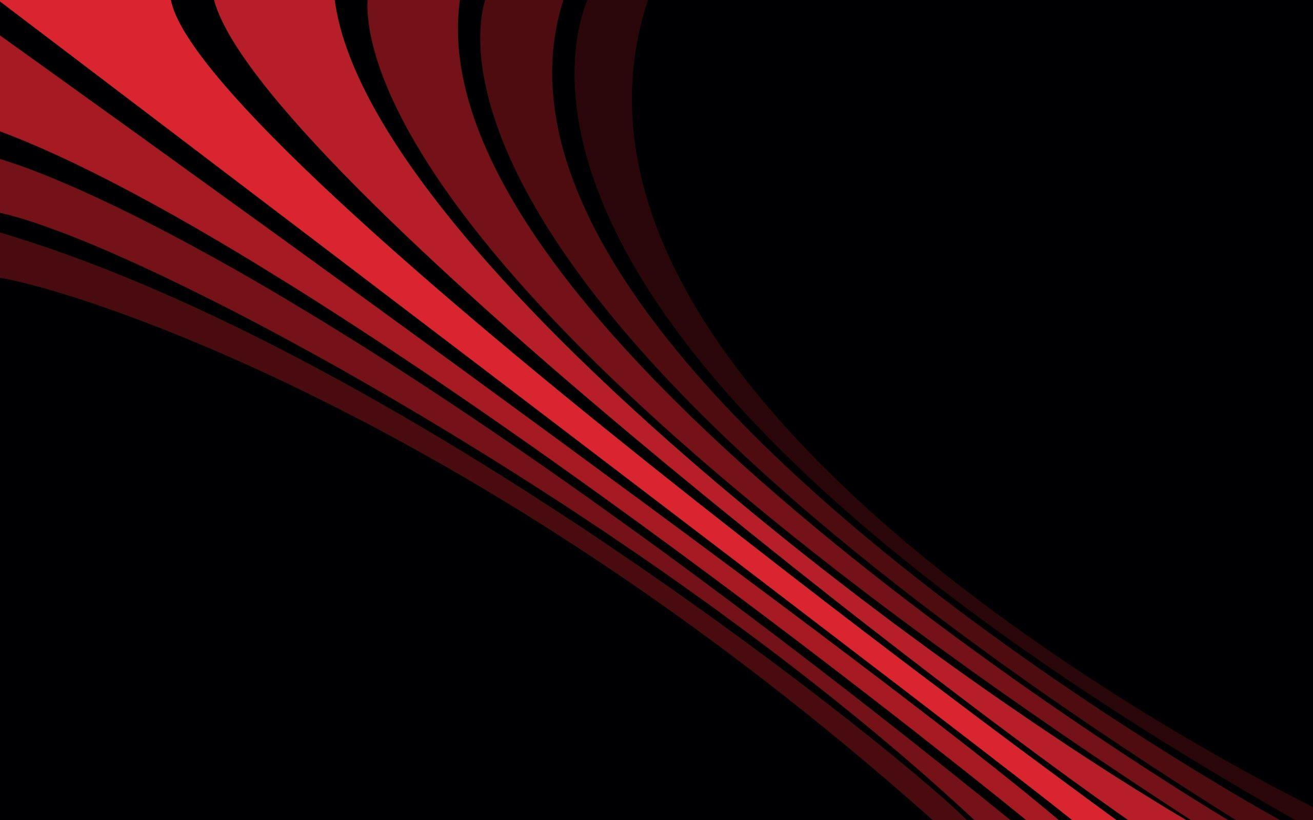 Red Black background ·① Download free beautiful full HD wallpapers ...