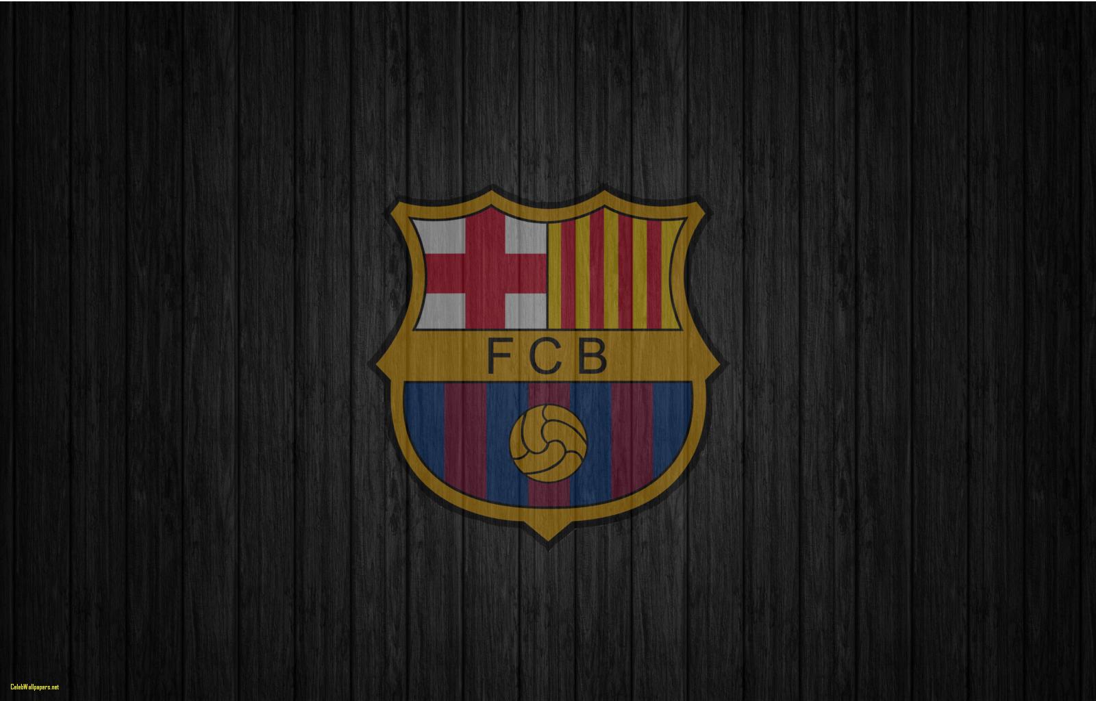 fc barcelona logo wallpaper pdf