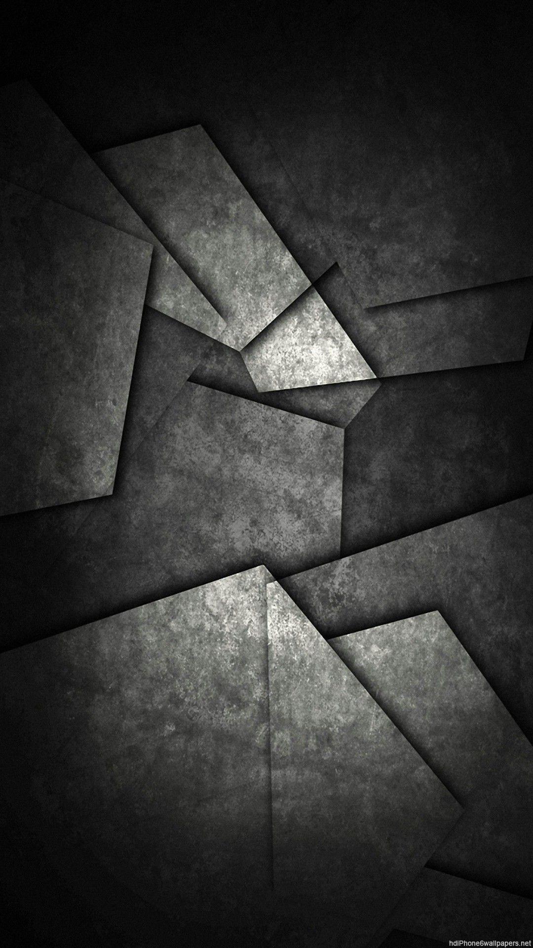 1080x1920 Hd Wallpapers Wallpaper Cave