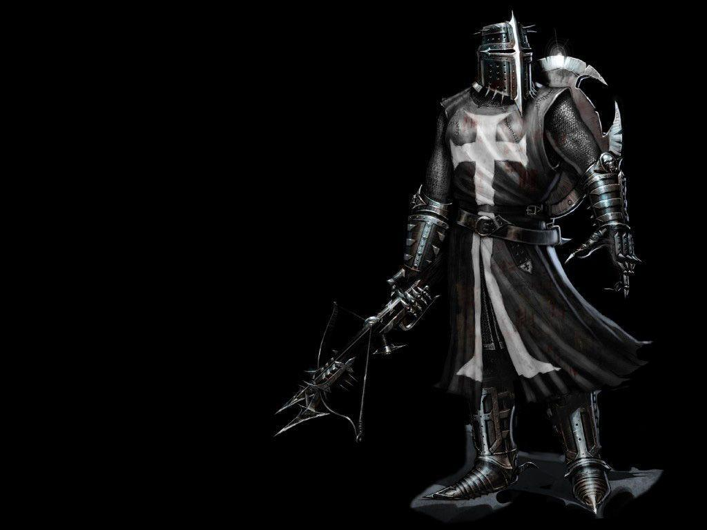 Knights Templar Wallpapers Group
