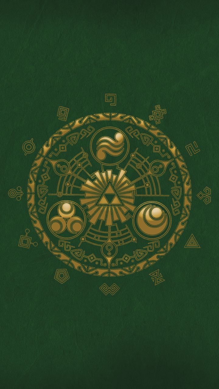 Zelda Wallpapers Android Wallpaper Cave