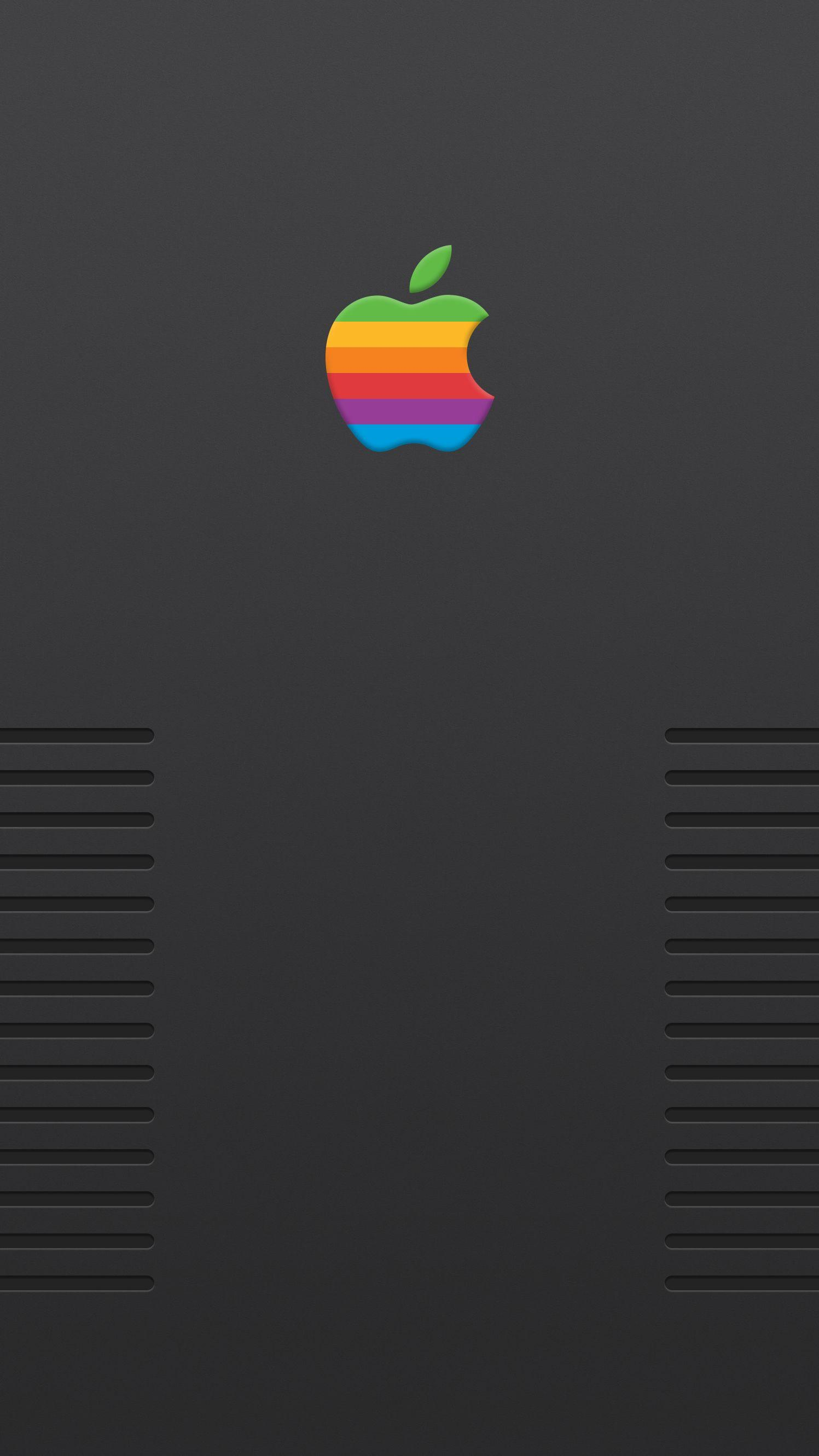 Retro Apple Iphone 11 Wallpapers Wallpaper Cave