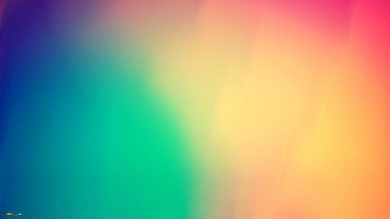 Plain Colors Wallpapers Wallpaper Cave