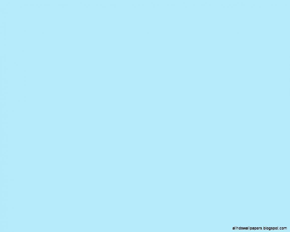 Plain Blue Colour Wallpapers Wallpaper Cave